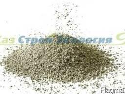 Бентонитовые гранулы бентогран -БГ