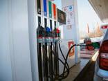 Бензин АИ92 - фото 8