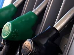 Бензин купить в Атырау АИ 92