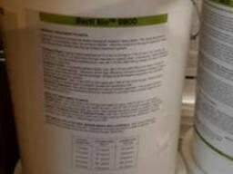 Биопрепарат Bacti-Bio 9800