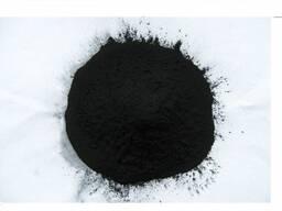 Биоуголь активированный (почвоулучшитель) МА-12