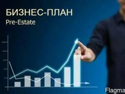 Бизнес-план на кредитование нового производственного проекта