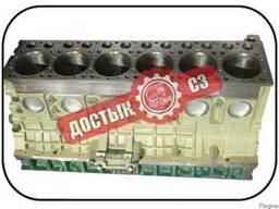 Блок цилиндров Евро-3 (AZ1099010077)