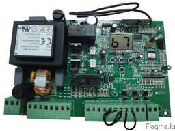 Блок управления приводом с дисплеем 500 pro doorhan