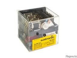 Блок управления Satronic TMG 740-2 Mod 32-32 Honeywell