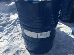 Бочка металлическая 216 литров (евробочка) новые и б/у - фото 3