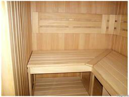 Бочки, столы, скамейки и другие изделия и на заказ