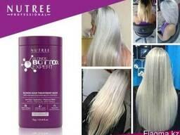 Ботокс для светлых волос Blonde Bottox Expert, 1000 мл.