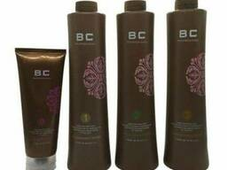 Бразильский кератин для выпрямления и восстановления волос