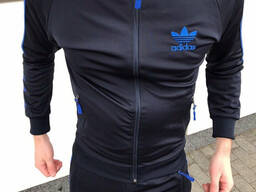 Брендовая спортивная одежда ОПТОМ
