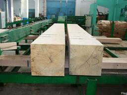 Ценные твердые сорта древесины, экзотические породы дерева