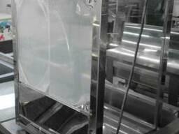 БУ: Аппарат для приготовления попкорна EB-06B - фото 2