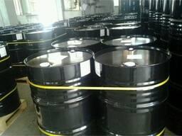Бутилцеллозольв (butyl cellosolve)