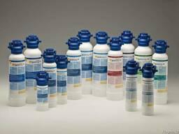 BWT Картриджи для очистки воды.