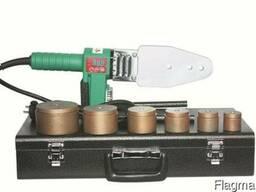 Бытовой сварочный аппарат DL20-63D
