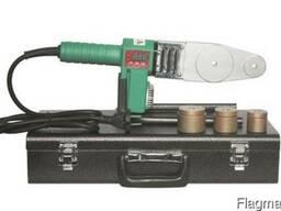 Бытовой сварочный аппарат DL75-110D