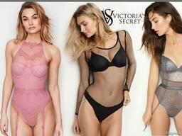 Белье Victoria's Secret Оригинал из США