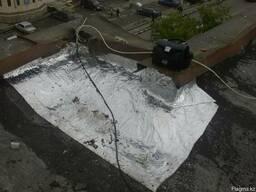 Частичный и полный ремонт кровли крыш любого типа. - фото 5