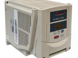 Частотные преобразователи E2-MINI