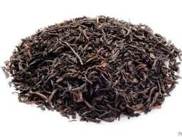 """Чай чёрный """"Английский Завтрак"""" 0,5кг."""
