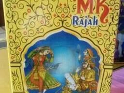 Чай Раджа