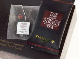 tea_coffeeonekz_dammann_4fruits_rouges_almaty_blacktea