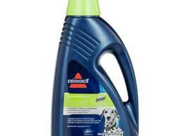 Чистящие средства Bissell 1087J против пятен и запаха от. ..