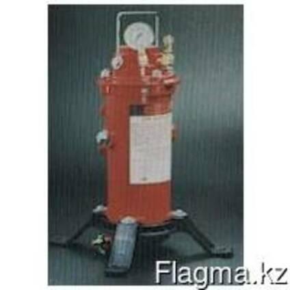 Clemco Cpf-80 Воздушный фильтр