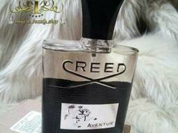 Creed - Aventus - Tester - 120 ml.
