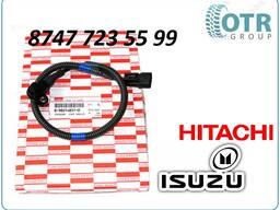 Датчик распредвала Hitachi, Isuzu 4hk1, 6hk1 8-98014-831-0