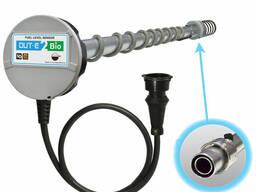 Дифференциальный датчик уровня топлива DUT-E 2BIO