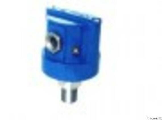 Датчики давления Метран-150 Метран-100 Метран-55