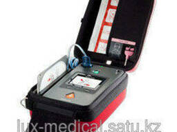 Дефибриллятор HeartStart FR3, фирмы Philips Medical S