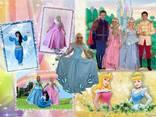 Детские праздники - организация и проведение в Алматы - фото 2