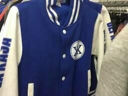 Детский брендовый микс Цена€2, 80