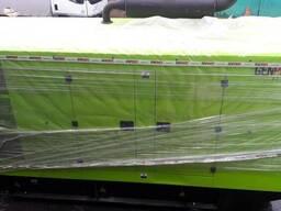 ДГУ дизельный генератор электростанция ИБП UPS поставка ремо - фото 4