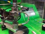 Диагностика и ремонт дизельных форсунок Common Rail Bosch - фото 1