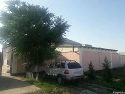 Дом в г. Туркестан