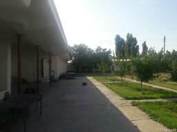 Дом в г. Туркестан - фото 5