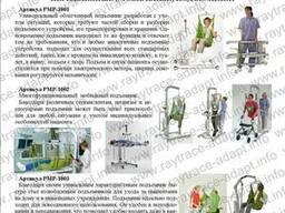 Дополнительное медицинское оборудование для инвалидов-колясо