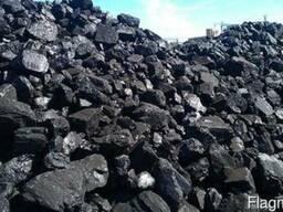 Доставка Уголь-Угля Алматы