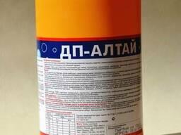 дезинфицирующее средствоДП-2Т
