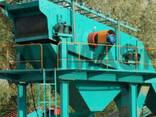 Дробильно-сортировочное оборудование - фото 1