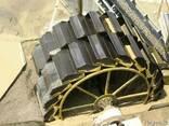 Дробильно-Сортировочное Оборудование GELEN - фото 7