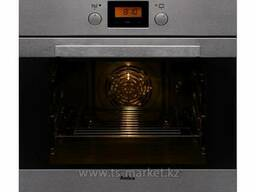 Духовой шкаф Hansa BOEI64190055