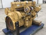 Двигатель Caterpillar C13 - photo 5