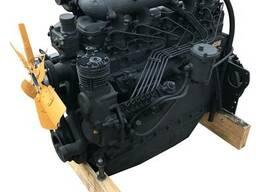 Двигатель Д-260.2 для трактора МТЗ