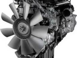 Двигатель Detroit Diesel 6063HK32