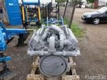 Двигатель ЯМЗ 238 НД3 - фото 1
