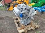 Двигатель ЯМЗ 238 НД3 - фото 2